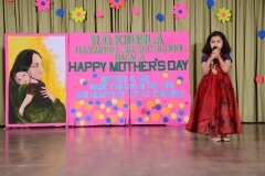 Mother\'s Day Celebrations 2019