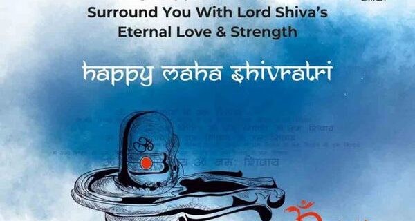 RADIANS SEEK THE DIVINE BLESSINGS OF LORD SHIVA ON THE PIOUS OCCASION OF SHIVRATRI-2021