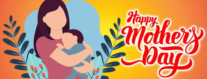 R.D.KHOSLA SALUTES AND HONOURS THE MOTHERHOOD ON MOTHER'S DAY -2021